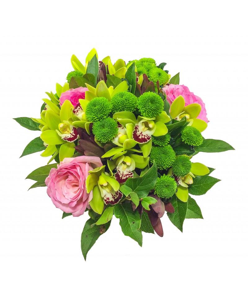 kytice-orchideje-ruze