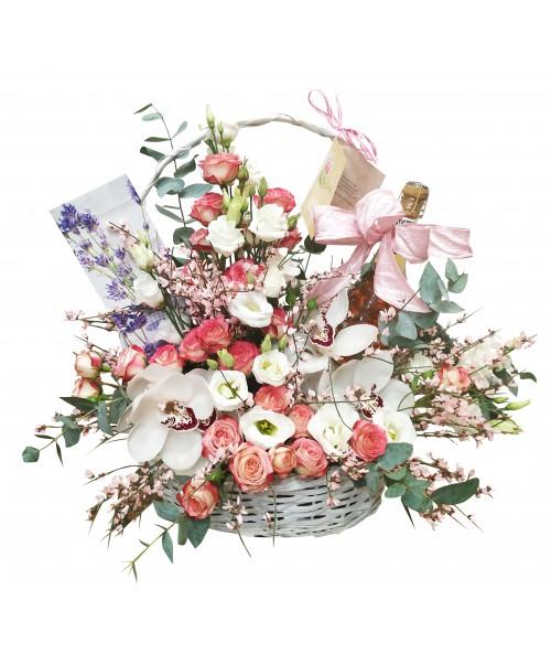 romanticke_kvetiny_doruceni_brno