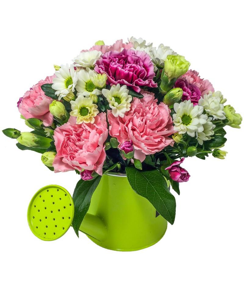 romanticka-kytice-rozvoz-expres