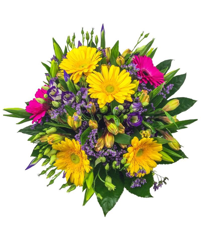 summer-beautiful-bouquet