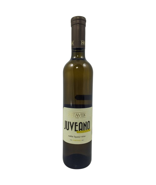Likérové víno