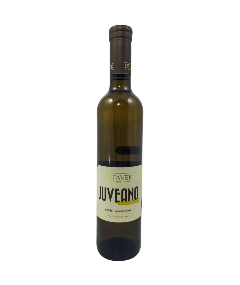 jakostní víno