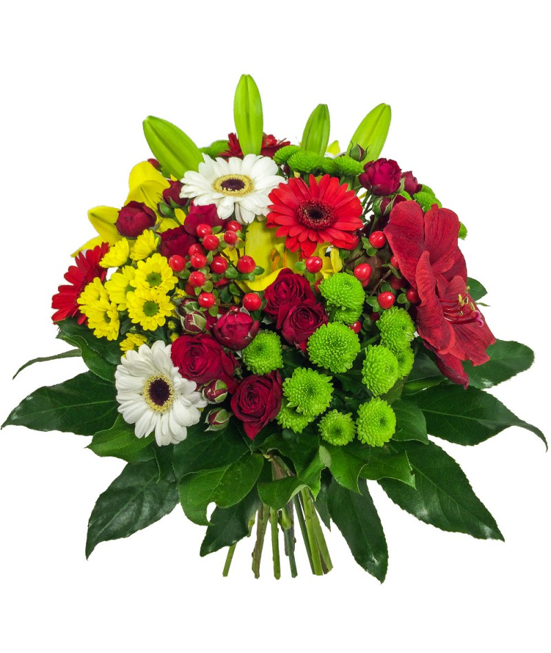 colouful-bouquet-birthday