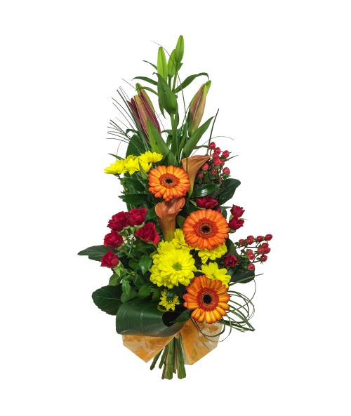 gift-bouquet-for-women