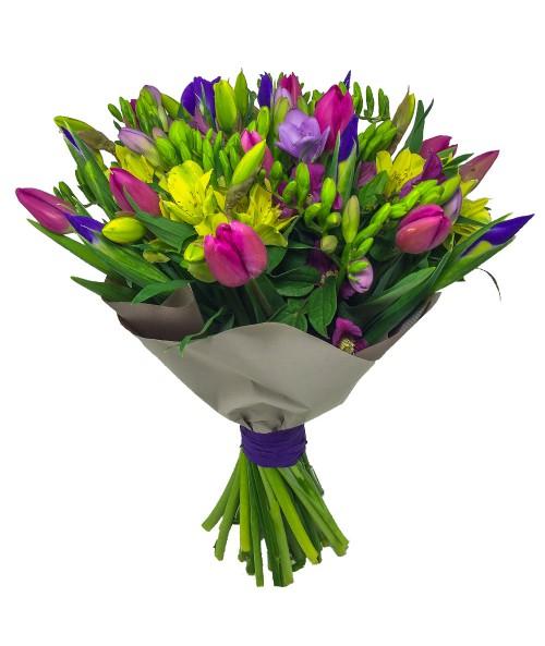 jarni-kytice-jarni-kvetiny