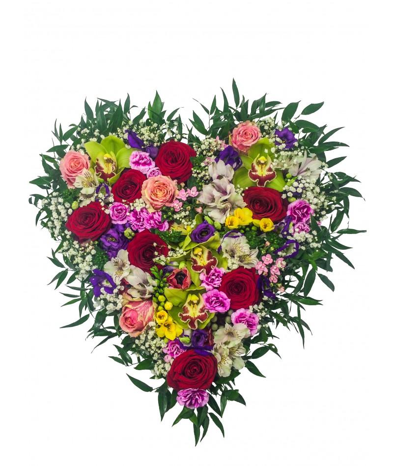 srdce-z-kvetin-brno