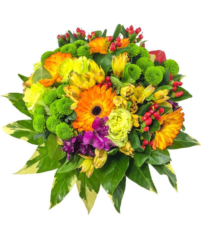 summer-bouquet-brno