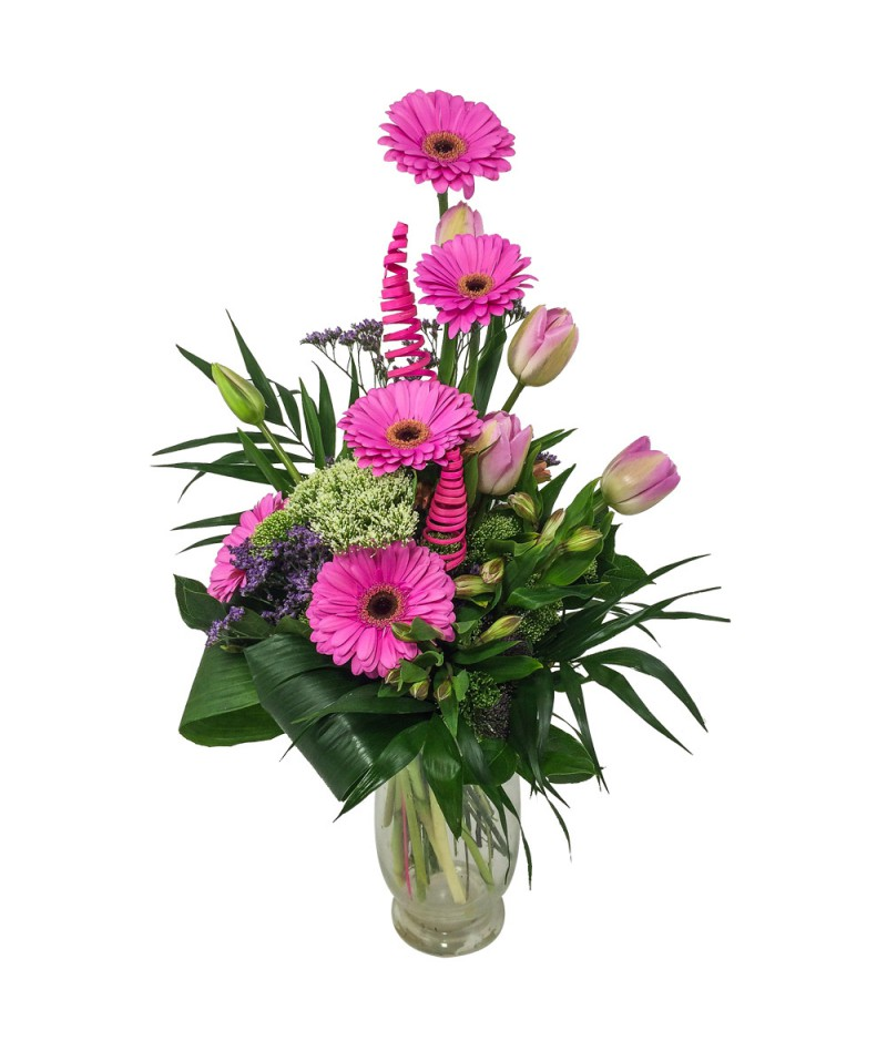 romantic-pink-bouquet