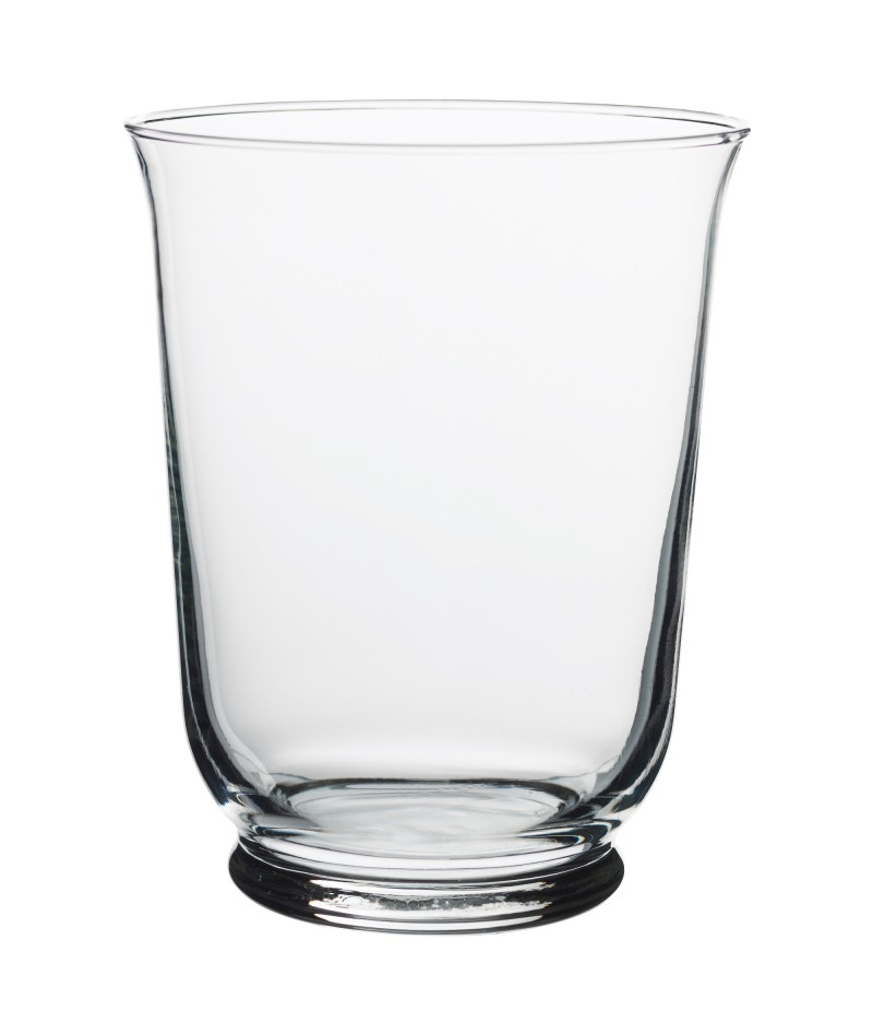Menší váza