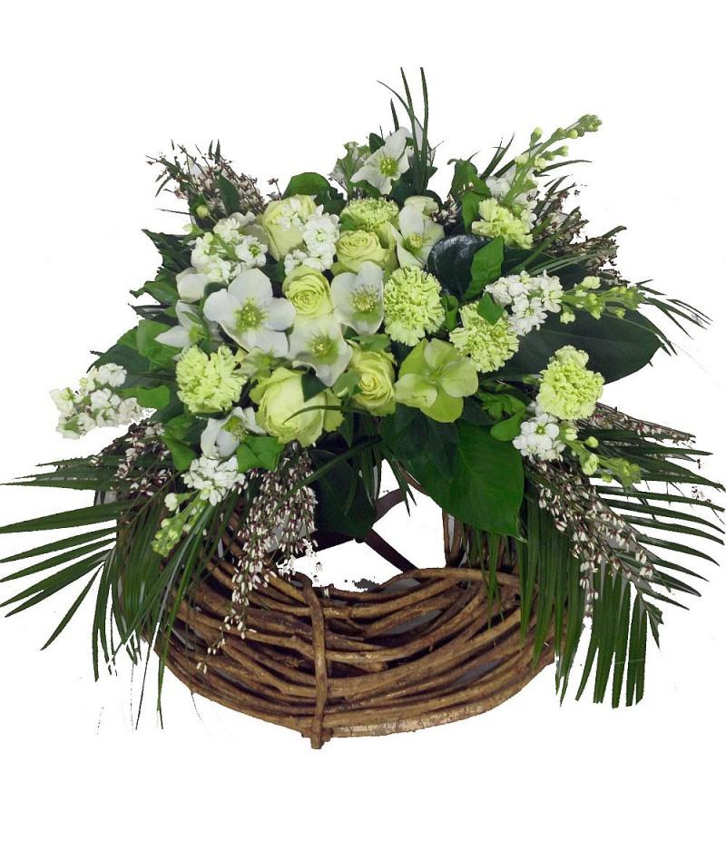 Wreath Perseus