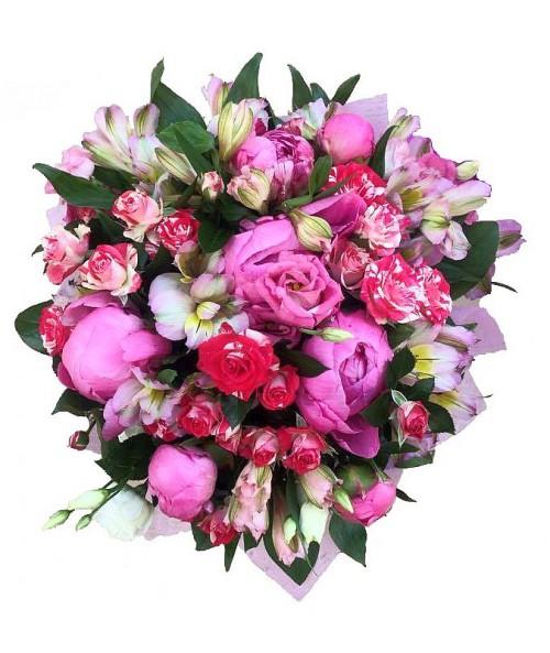 peony-bouquet-brno
