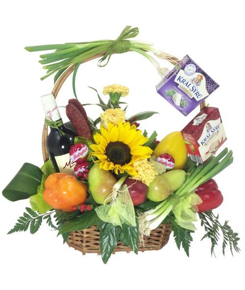 gift-basket-delivery-brno