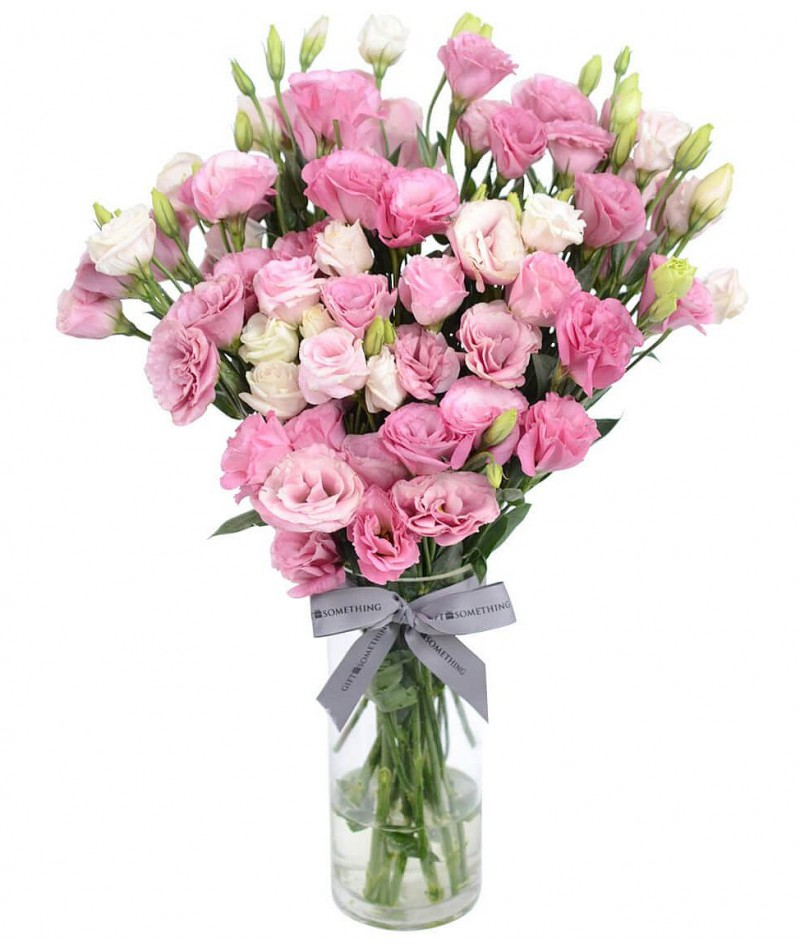 eustoma-meadow-romantic-flowers
