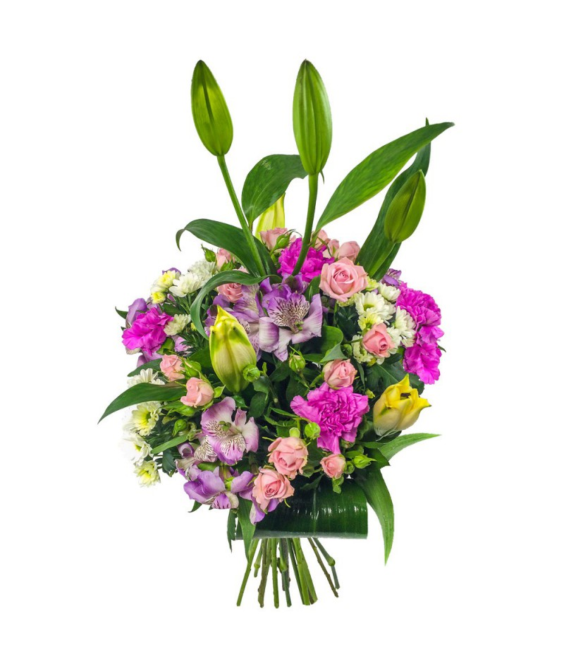 romantic-bouquet-delivery-expres-brno