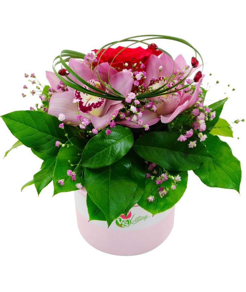 flower-box-delivery-brno