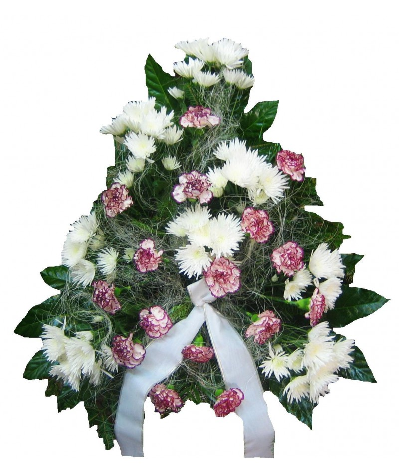 Funeral Bonita