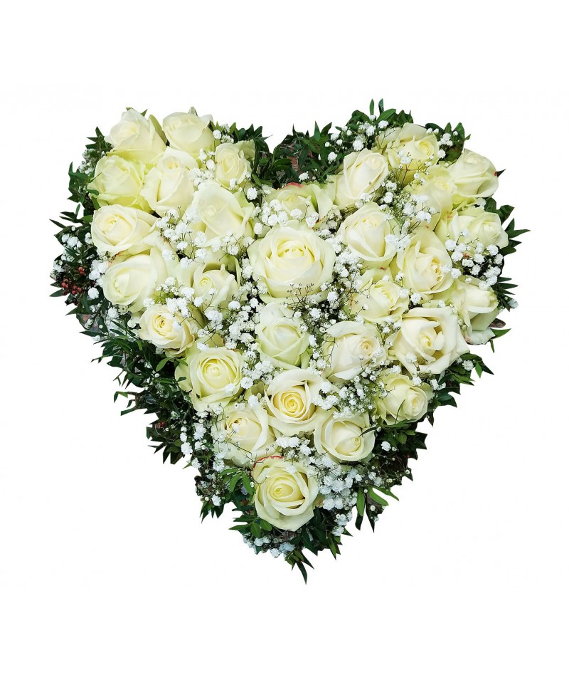 smutecni-srdce-pohreb-brno