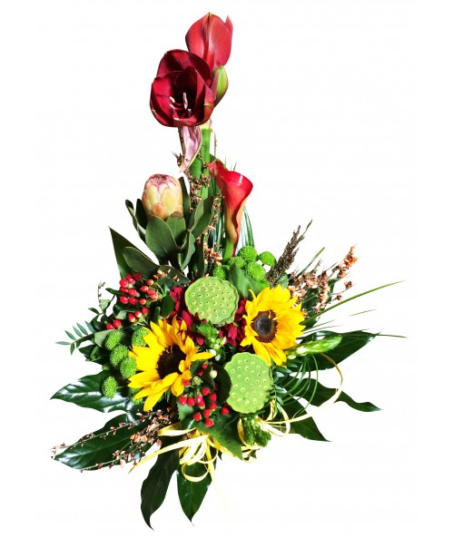 exotic-long-lasting-bouquet