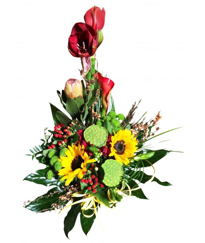exotic-long-lasting-bouquet