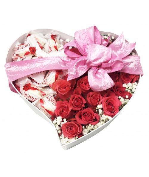 cokolada-kvetiny-doruceni-brno