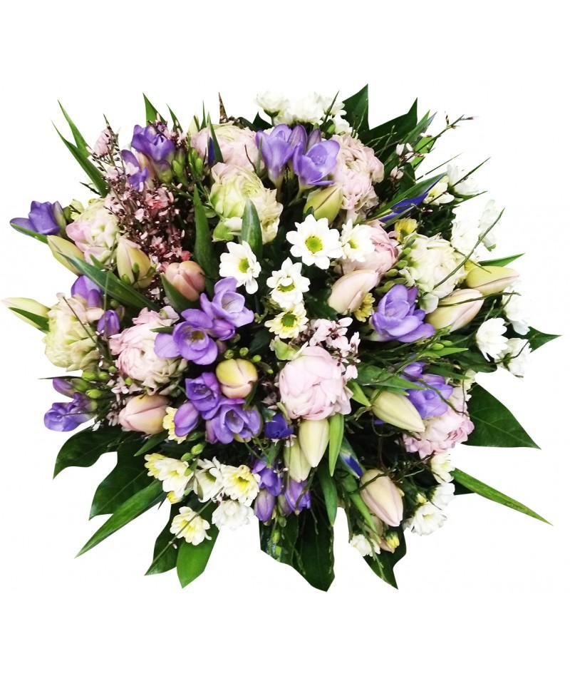 jarni-kvetiny-tulipany-irisy