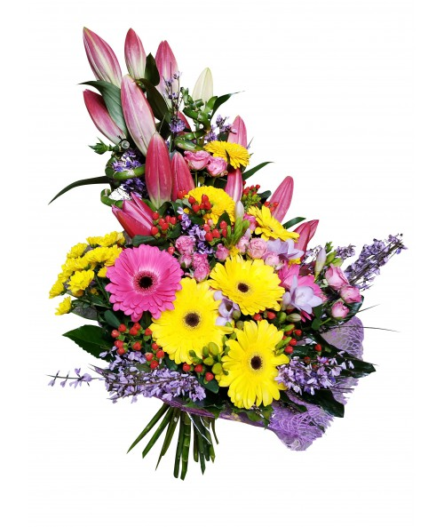 luxurious-huge-bouquet-delivery-brno