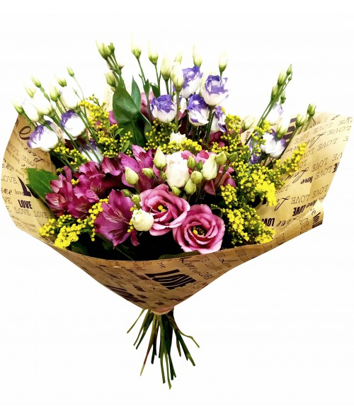 meadow-bouquet-delivery-brno