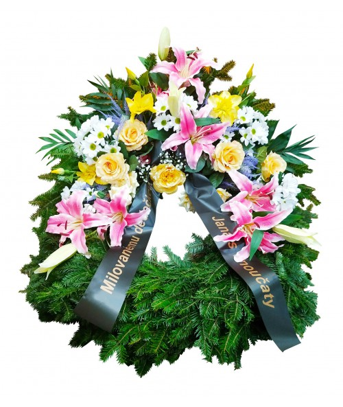 funeral-wreath-brno-for-women
