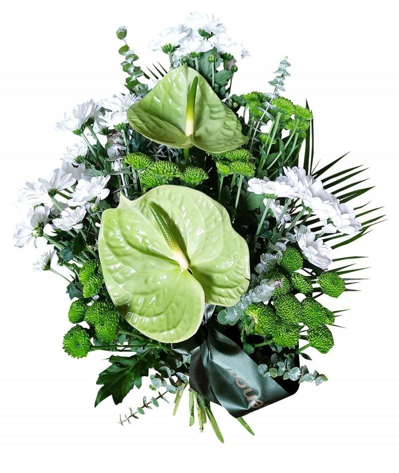 funeral-bouquet-cheap-brno