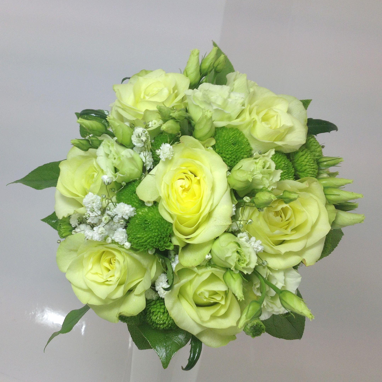 96b54835921 Tipy pro zimní svatby  V zimě jsou to především orchideje