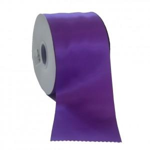 fialová stuha